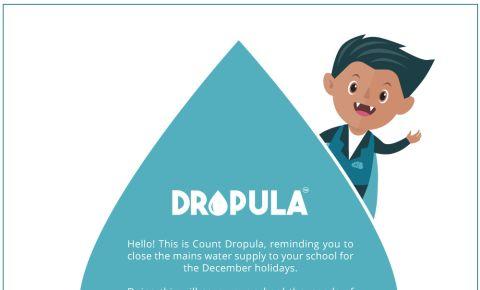 dropula-december-campaign-finalpng