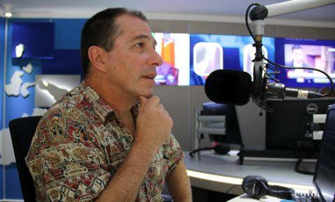 zapiro-studio-micpng