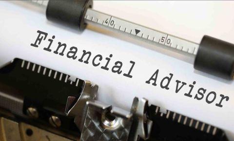 financial-advisorjpg