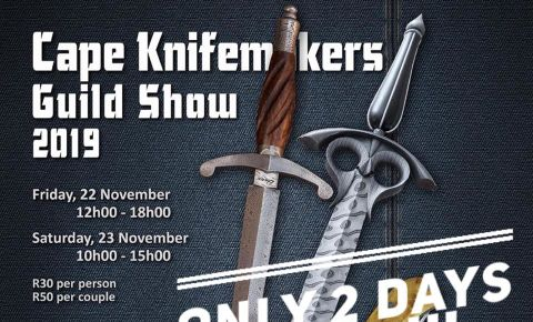 cape-knifemakers-guild-show-2019jpg