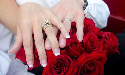 150323-Marriage.jpg