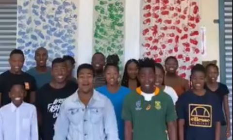 ndlovu-youth-choir-tributepng