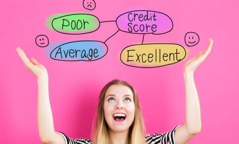 credit-score-poor-healthy-personal-finances-money-debt-123rf