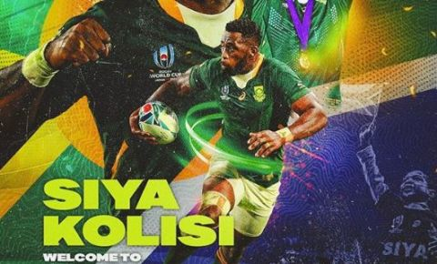 siya-kolisi-roc-nationjpg