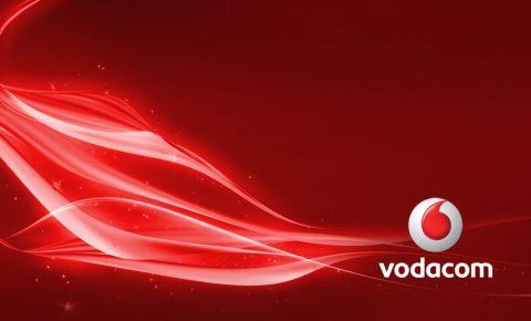 vodacom-logo-1jpg