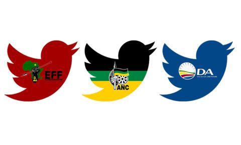 da-anc-eff-twitterpng