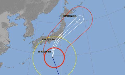 typhoon-hagibispng