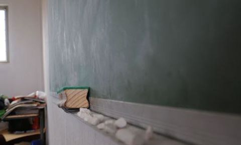 chalk-board-school-class-educationjpg
