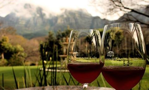 Monday Wine.jpg