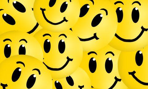 smiley faces.jpg
