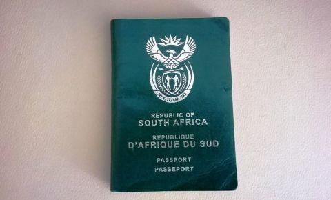 south-african-passportjpg