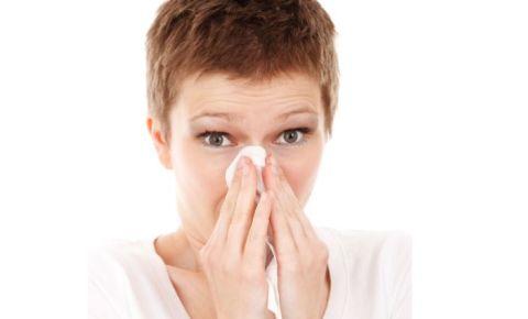 flu-hay-fever-cold-sickness-pexels-free-imagejpg