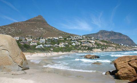 llandudno-beach-suburb-cape-town-pixabay-image-2170872-960-720jpg