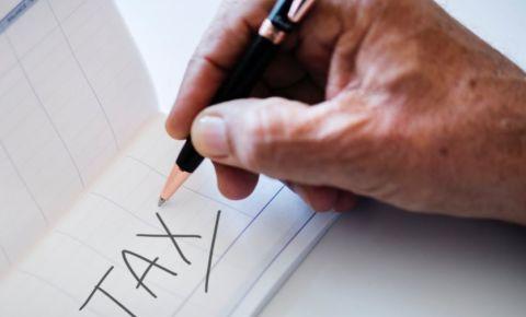 taxjpg taxes
