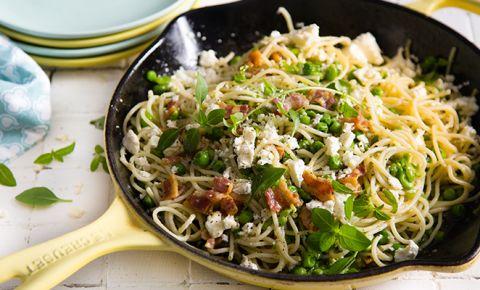 pea-spaghettipng