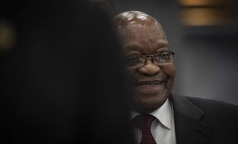 190717 Jacob Zuma state capture4