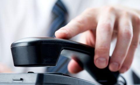 telephone call centre.jpg