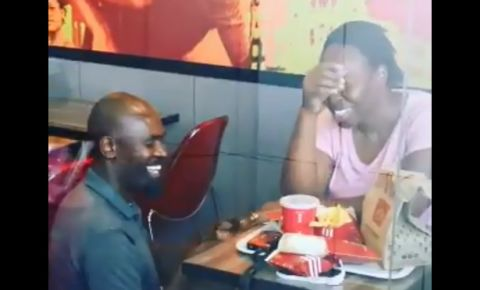 kfc-proposal-happy-couplepng