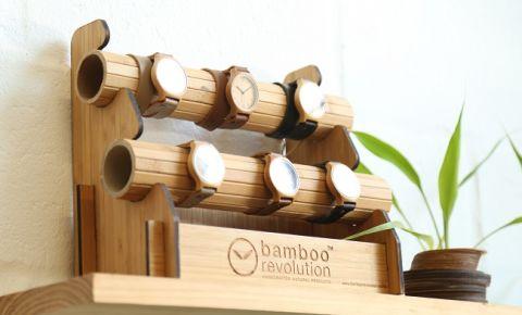 bamboo-1jpg