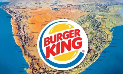burger-king-youtube-screengrabjpg