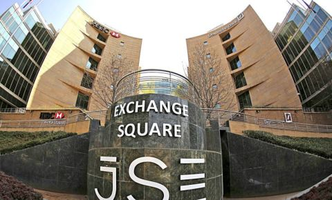 johannesburg-stock-exchange-jsejpg