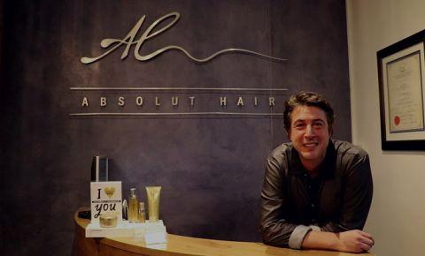 absolut_hair_salon_owner.jpg