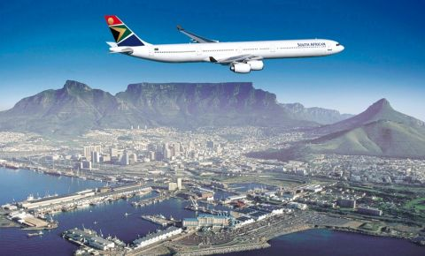 saa over table mountain.jpg