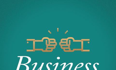 business-unusual-square-logo-mediumjpg