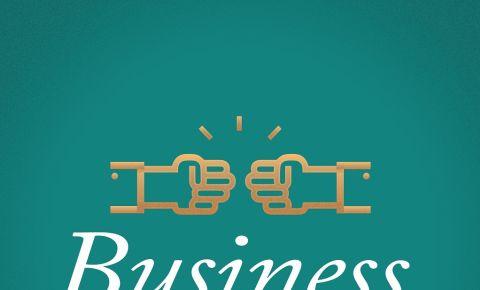 business-unusual-square-logo-mediumjpg