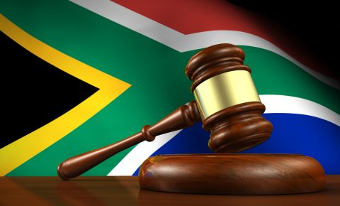 South Africa law justice courts state capture 123rfjustice 123rflaw 123rf