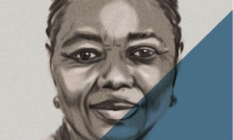 Hlengiwe Mkhize.png
