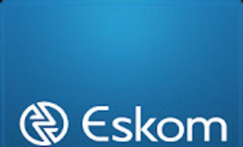 my-eskom-logopng