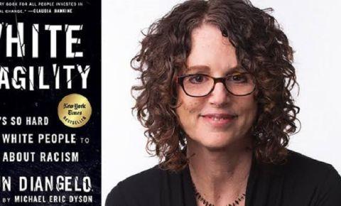 white-fragility-bookjpg