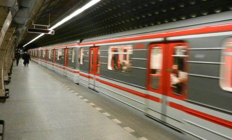 171026attiko-metrojpg