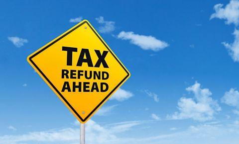 tax-refundjpg