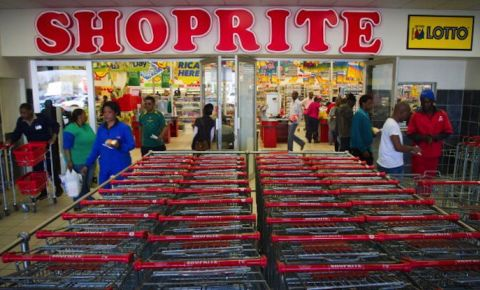 shoprite-store-front-jpg