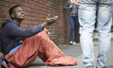 homeless-teen-boy-streets-beggar-poverty-123rf