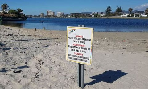 Milnerton-Lagoon-Pollution-sign