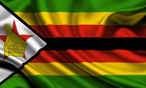 zimbabwe-flagjpg
