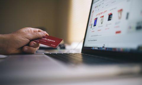 ecommerce banking
