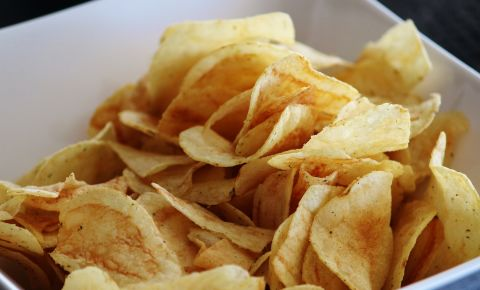 chips-crispsjpg