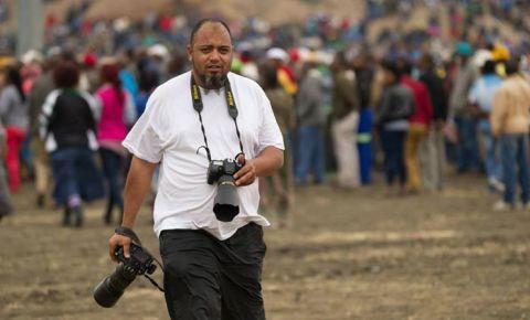 photojournalist-shiraaz-mohjpg
