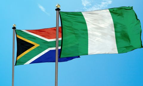 south-africa-nigeria-flagspng