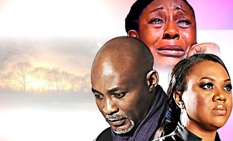 nollywood-richard-mofe-damijo-youtube-screengrabjpg