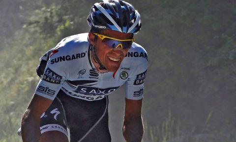 Alberto_Contador_Giro_2011_.jpg