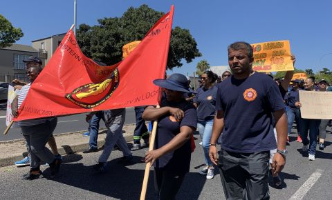 samwu-firefighters-goodwood-marchjfif