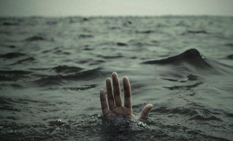 drowningpng
