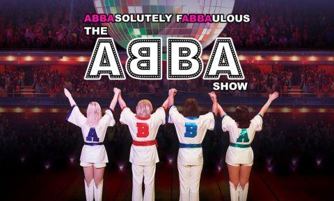 abba-show-2019jpgsunimage1400730jpg