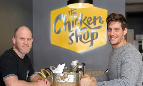 the-chicken-shopjpg