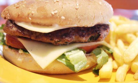 141119-Burger.jpg